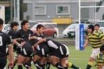 VS大阪市立大学 ⑫